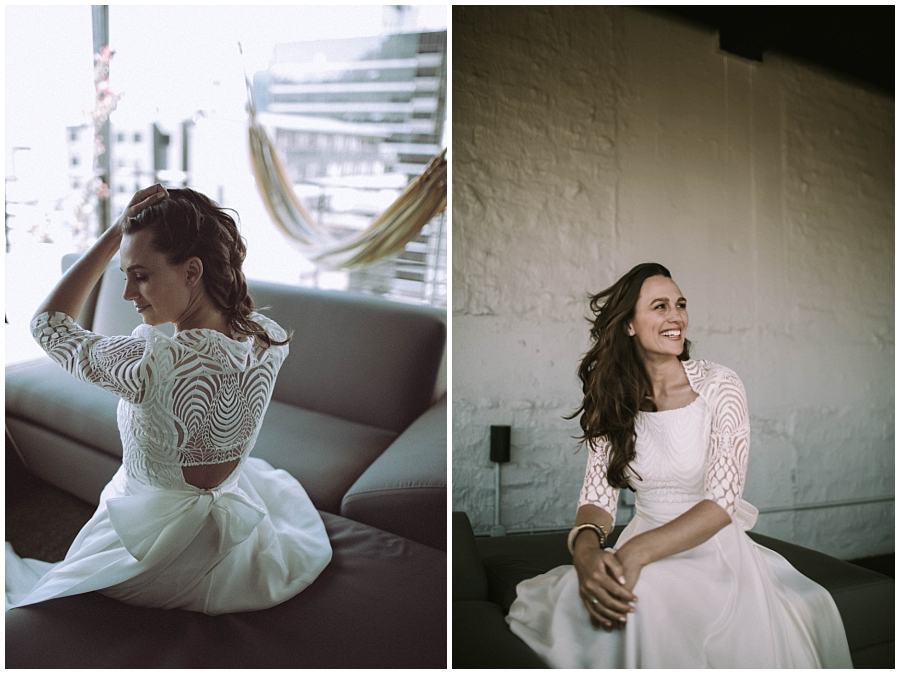 Ronel Kruger Cape Town Wedding and Lifestyle Photographer_9813.jpg