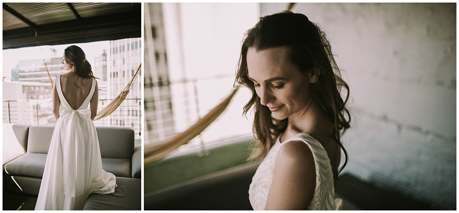Ronel Kruger Cape Town Wedding and Lifestyle Photographer_9814.jpg