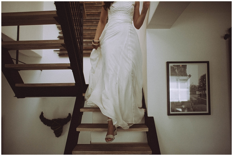 Ronel Kruger Cape Town Wedding and Lifestyle Photographer_9816.jpg
