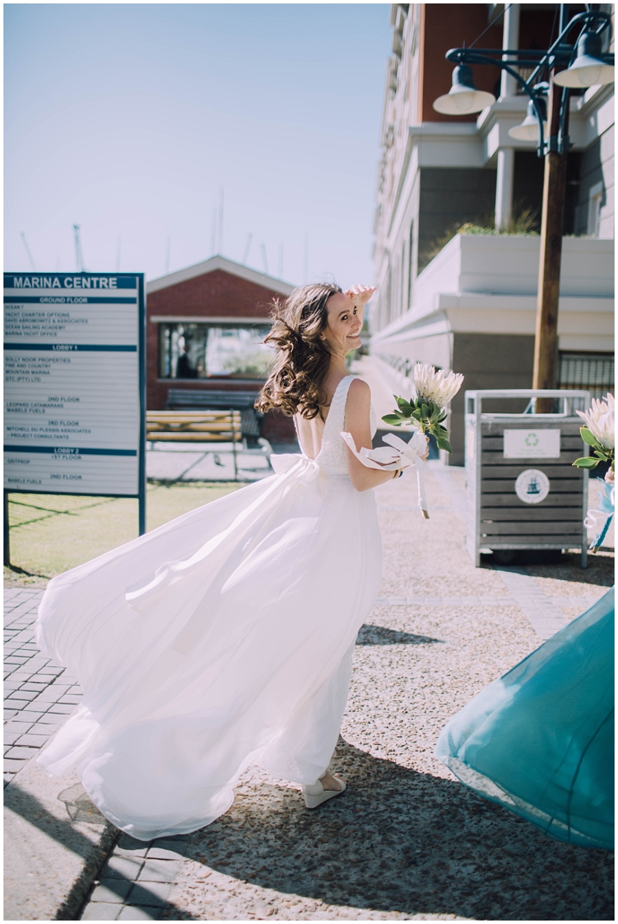 Ronel Kruger Cape Town Wedding and Lifestyle Photographer_9822.jpg