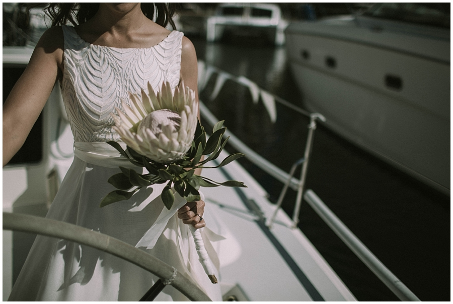 Ronel Kruger Cape Town Wedding and Lifestyle Photographer_9826.jpg