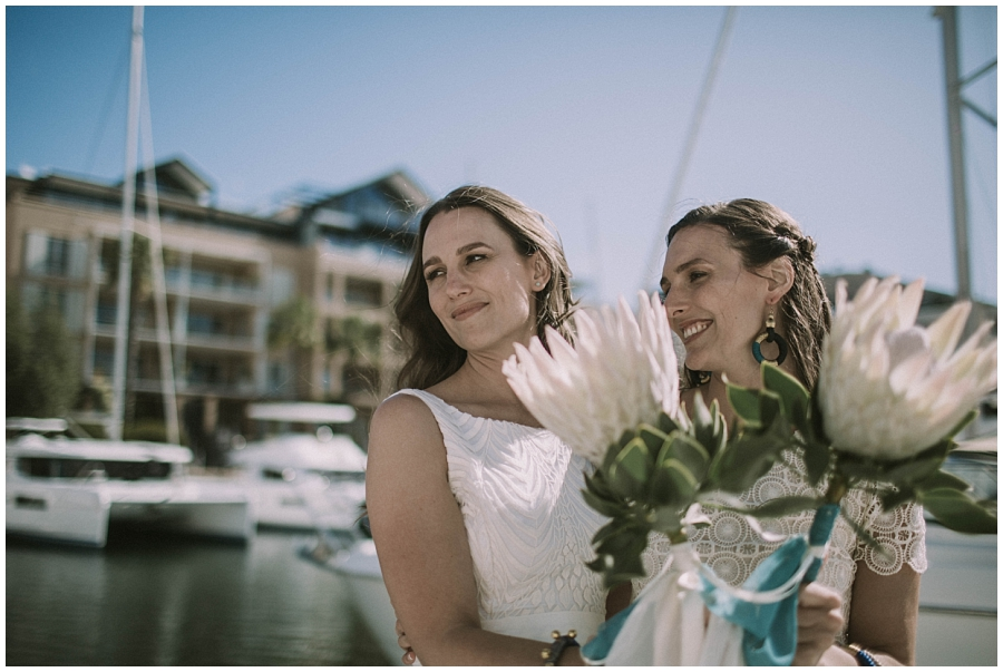 Ronel Kruger Cape Town Wedding and Lifestyle Photographer_9828.jpg