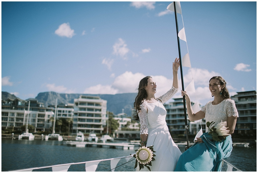 Ronel Kruger Cape Town Wedding and Lifestyle Photographer_9834.jpg