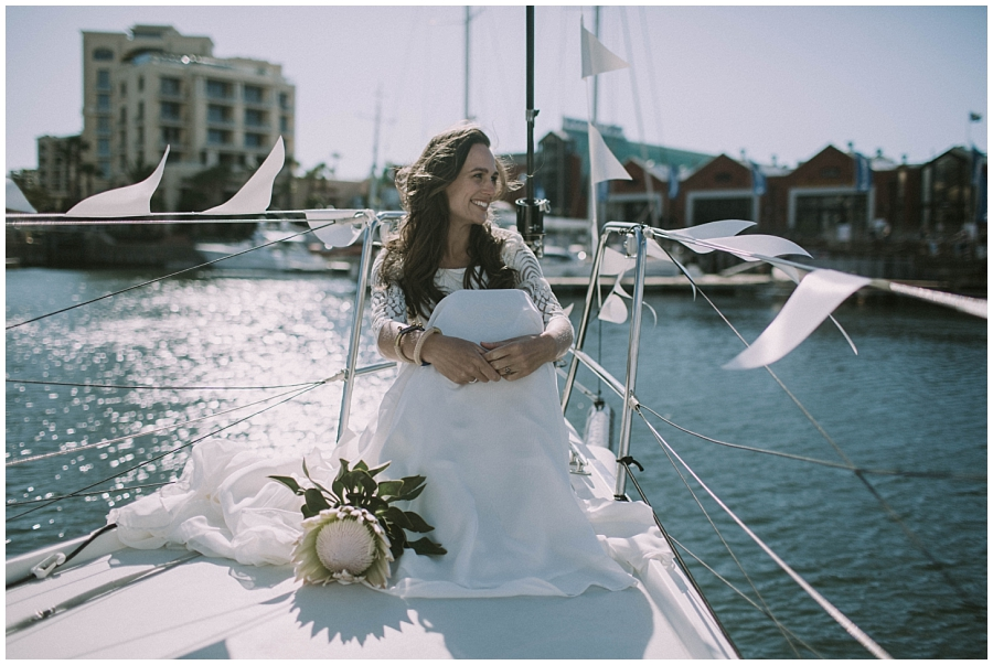 Ronel Kruger Cape Town Wedding and Lifestyle Photographer_9835.jpg