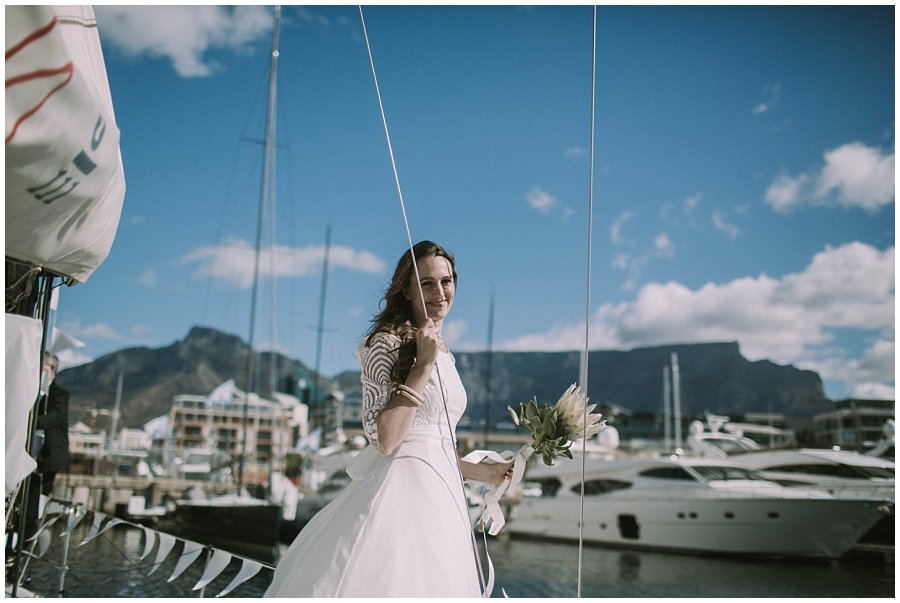 Ronel Kruger Cape Town Wedding and Lifestyle Photographer_9836.jpg