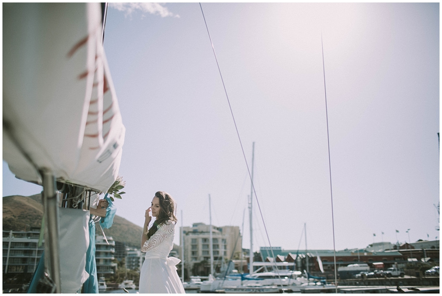 Ronel Kruger Cape Town Wedding and Lifestyle Photographer_9837.jpg