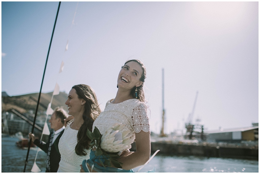 Ronel Kruger Cape Town Wedding and Lifestyle Photographer_9845.jpg