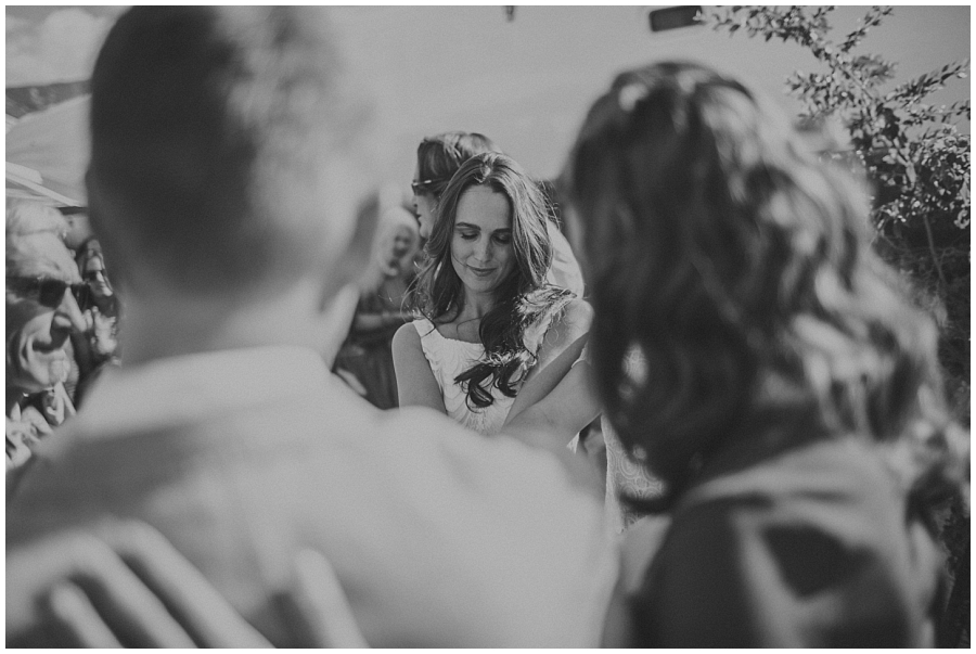 Ronel Kruger Cape Town Wedding and Lifestyle Photographer_9863.jpg