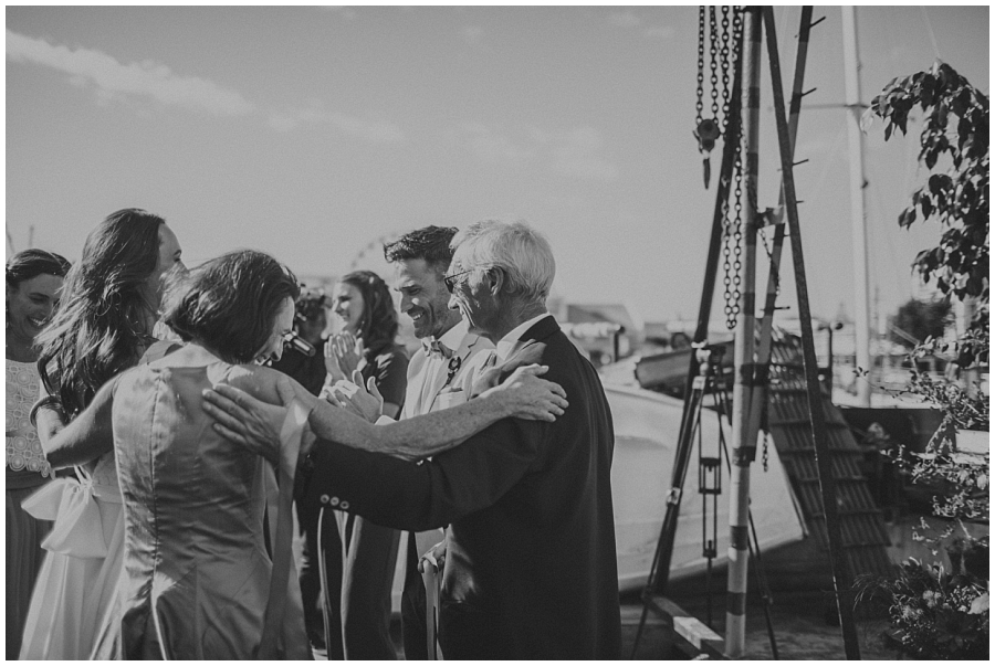 Ronel Kruger Cape Town Wedding and Lifestyle Photographer_9867.jpg