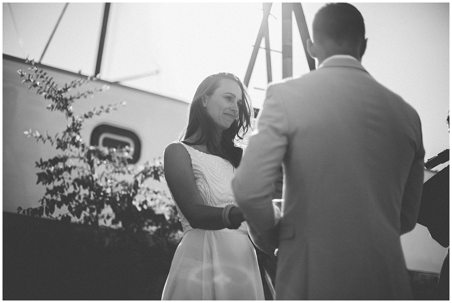 Ronel Kruger Cape Town Wedding and Lifestyle Photographer_9871.jpg
