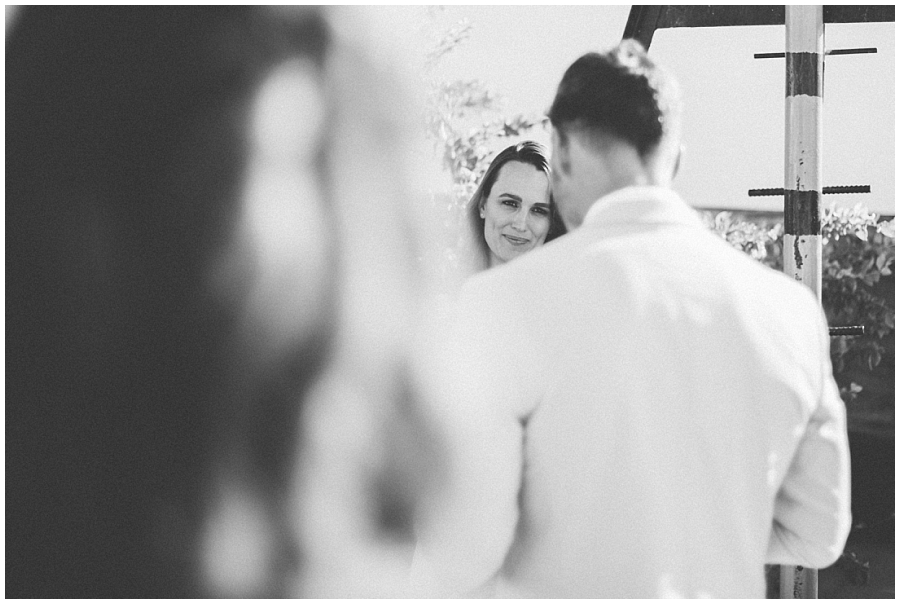 Ronel Kruger Cape Town Wedding and Lifestyle Photographer_9874.jpg
