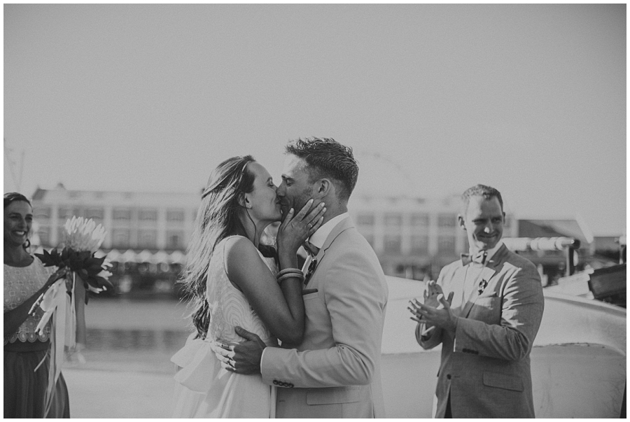 Ronel Kruger Cape Town Wedding and Lifestyle Photographer_9882.jpg