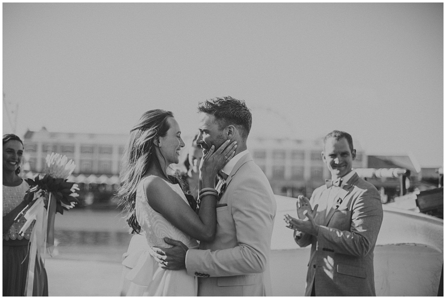 Ronel Kruger Cape Town Wedding and Lifestyle Photographer_9883.jpg