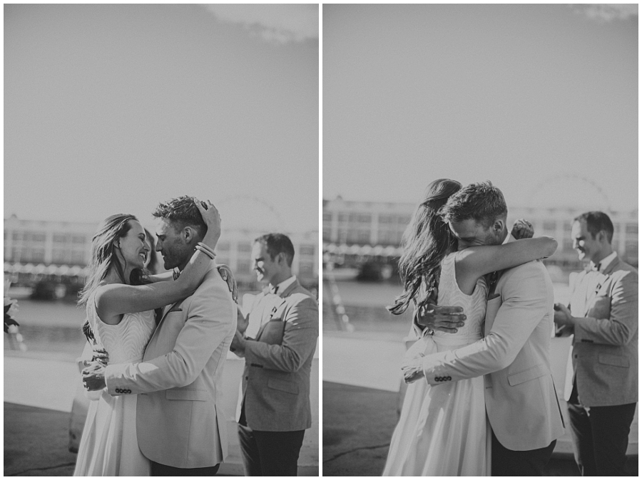 Ronel Kruger Cape Town Wedding and Lifestyle Photographer_9886.jpg