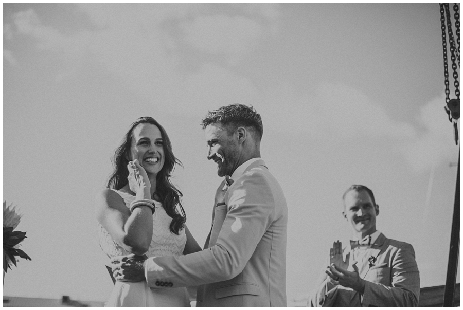Ronel Kruger Cape Town Wedding and Lifestyle Photographer_9888.jpg