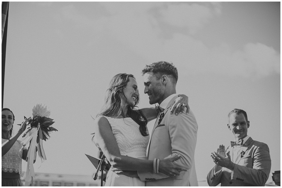 Ronel Kruger Cape Town Wedding and Lifestyle Photographer_9890.jpg
