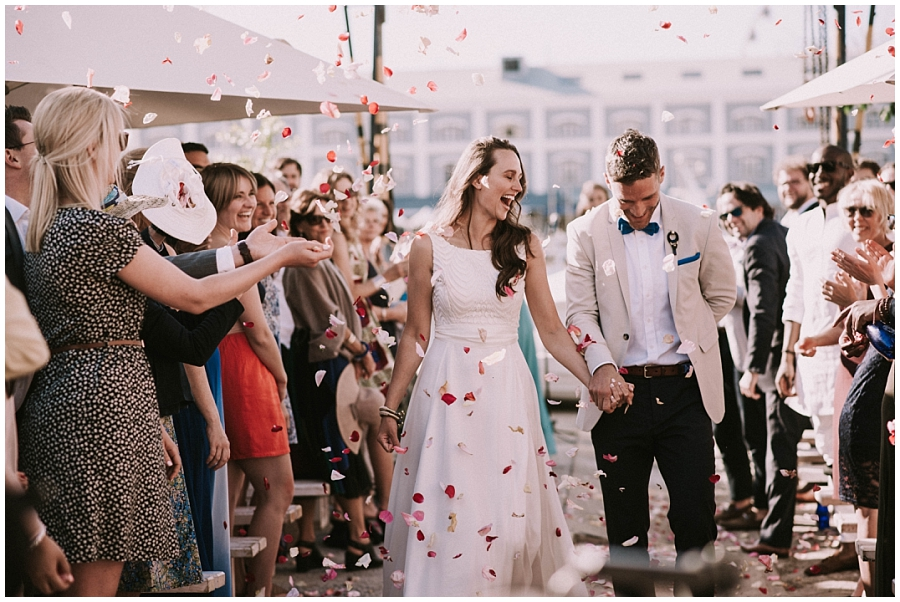 Ronel Kruger Cape Town Wedding and Lifestyle Photographer_9893.jpg
