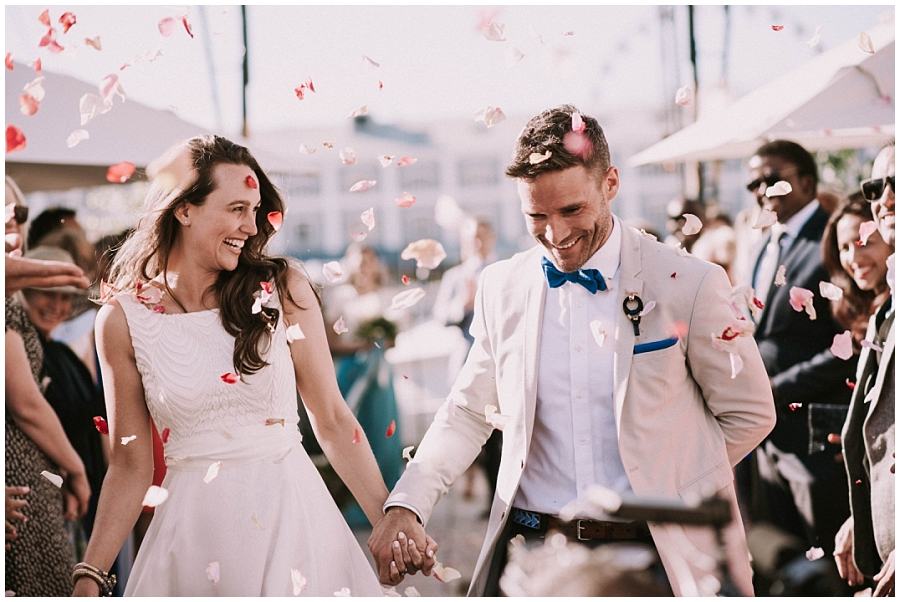 Ronel Kruger Cape Town Wedding and Lifestyle Photographer_9895.jpg