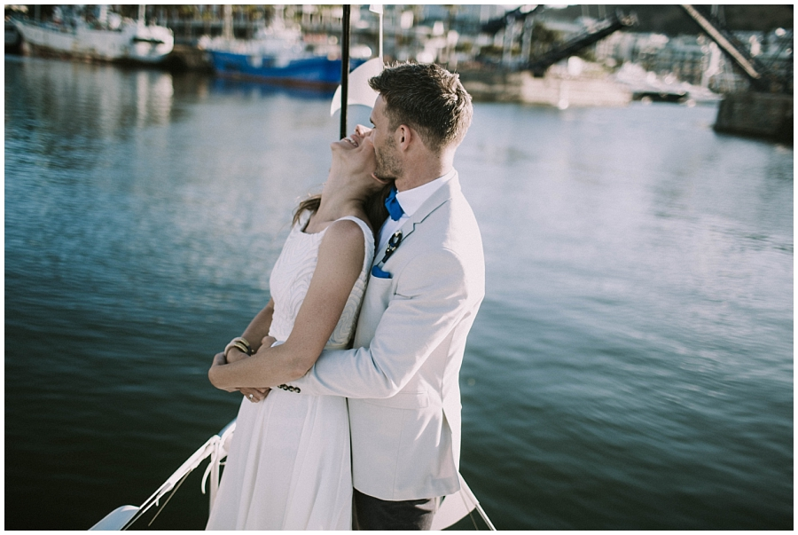 Ronel Kruger Cape Town Wedding and Lifestyle Photographer_9907.jpg