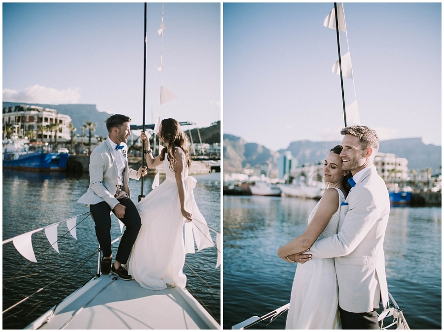 Ronel Kruger Cape Town Wedding and Lifestyle Photographer_9906.jpg