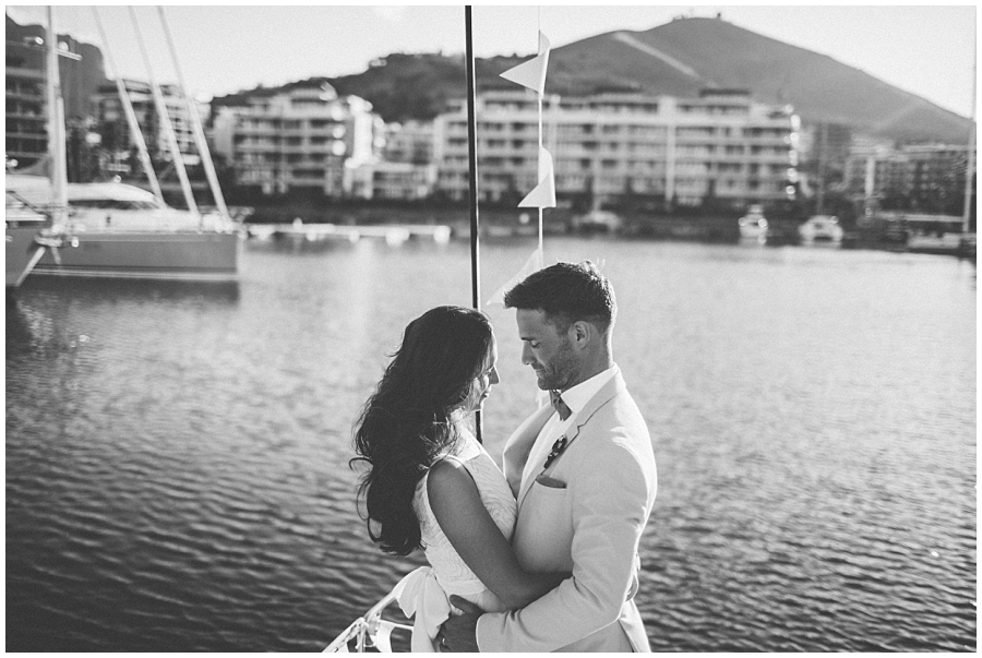 Ronel Kruger Cape Town Wedding and Lifestyle Photographer_9909.jpg