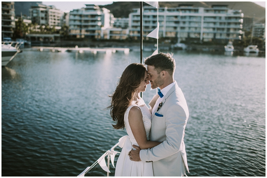 Ronel Kruger Cape Town Wedding and Lifestyle Photographer_9910.jpg