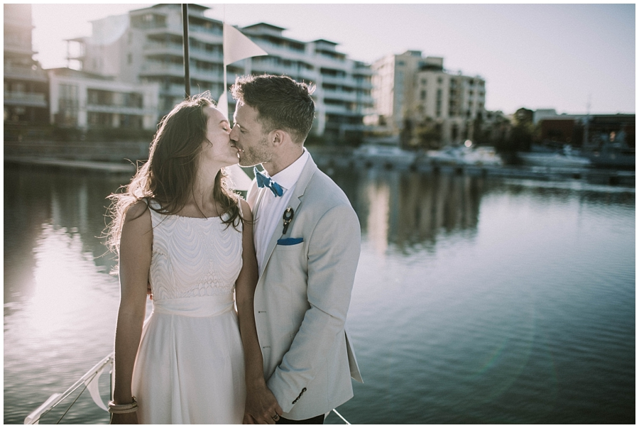 Ronel Kruger Cape Town Wedding and Lifestyle Photographer_9913.jpg