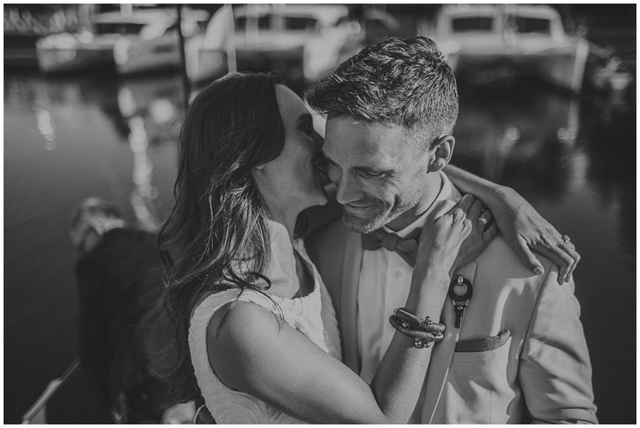 Ronel Kruger Cape Town Wedding and Lifestyle Photographer_9917.jpg