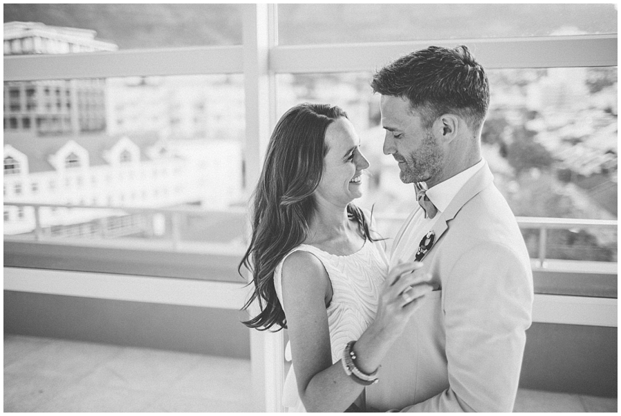 Ronel Kruger Cape Town Wedding and Lifestyle Photographer_9920.jpg