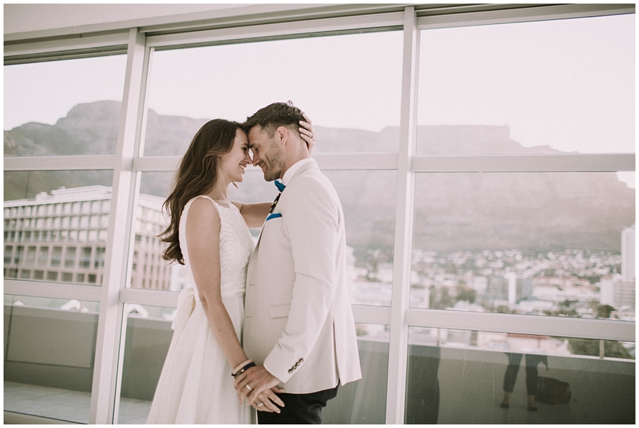 Ronel Kruger Cape Town Wedding and Lifestyle Photographer_9922.jpg