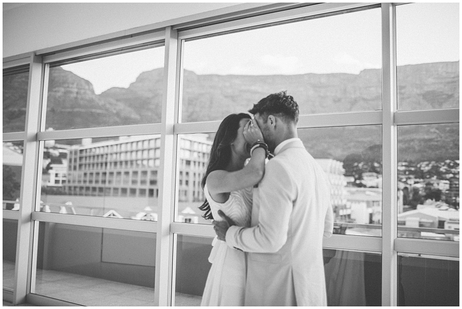 Ronel Kruger Cape Town Wedding and Lifestyle Photographer_9923.jpg