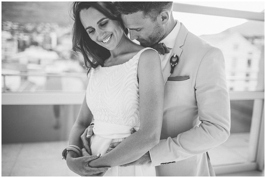 Ronel Kruger Cape Town Wedding and Lifestyle Photographer_9926.jpg