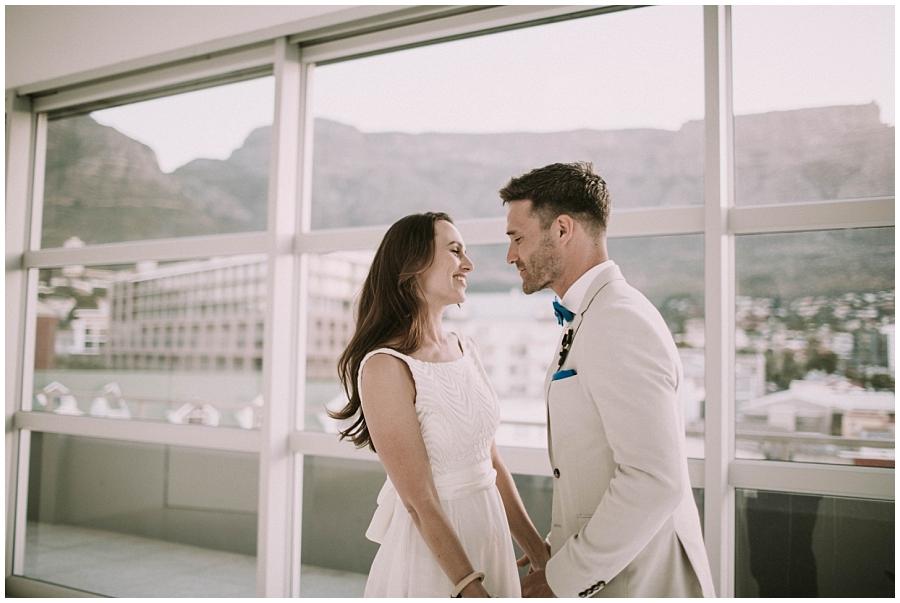 Ronel Kruger Cape Town Wedding and Lifestyle Photographer_9927.jpg