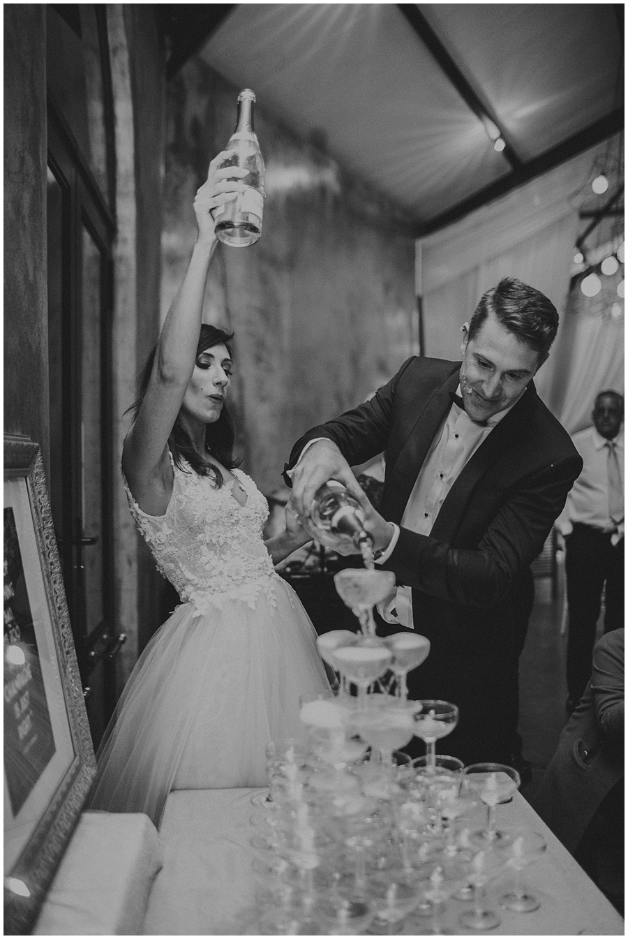 Ronel Kruger Cape Town Wedding and Lifestyle Photographer_0267.jpg