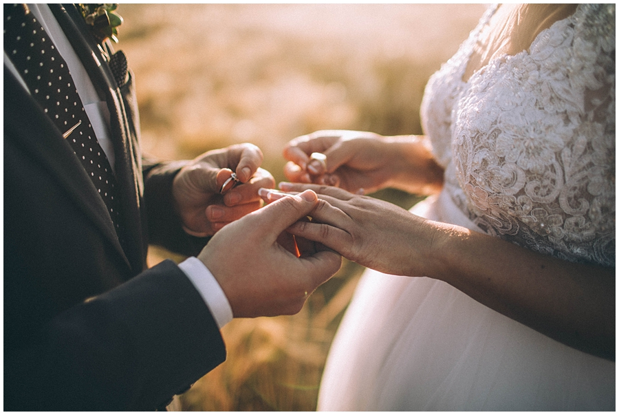 Ronel Kruger Cape Town Wedding and Lifestyle Photographer_0291.jpg