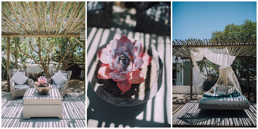 Ronel Kruger Cape Town Wedding and Lifestyle Photographer_0302.jpg