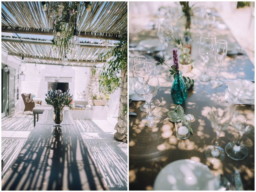 Ronel Kruger Cape Town Wedding and Lifestyle Photographer_0304.jpg
