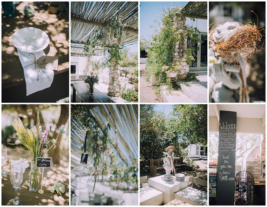 Ronel Kruger Cape Town Wedding and Lifestyle Photographer_0306.jpg