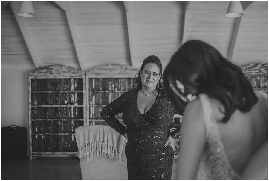Ronel Kruger Cape Town Wedding and Lifestyle Photographer_0316.jpg