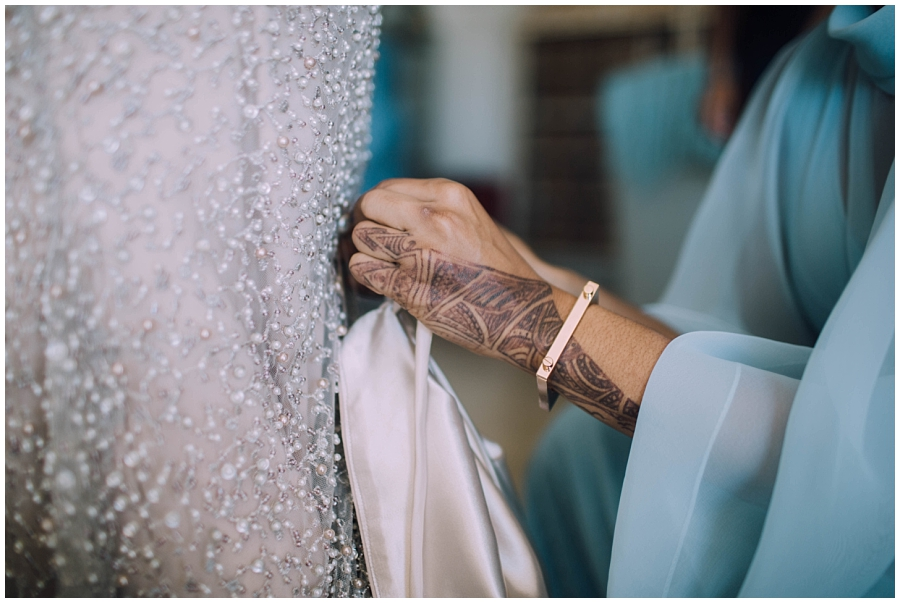 Ronel Kruger Cape Town Wedding and Lifestyle Photographer_0319.jpg