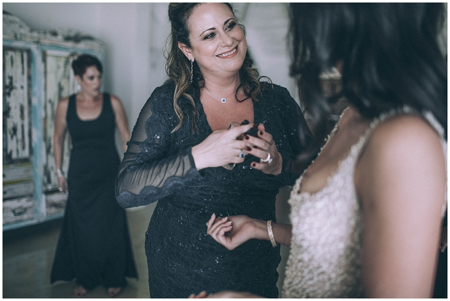 Ronel Kruger Cape Town Wedding and Lifestyle Photographer_0321.jpg
