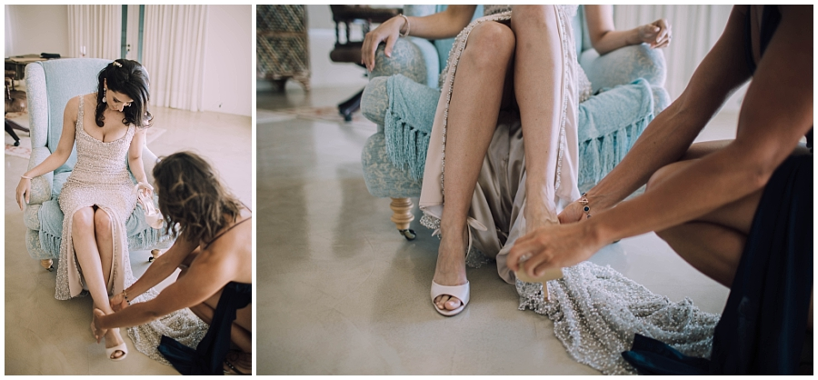 Ronel Kruger Cape Town Wedding and Lifestyle Photographer_0323.jpg