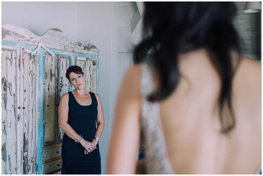 Ronel Kruger Cape Town Wedding and Lifestyle Photographer_0324.jpg