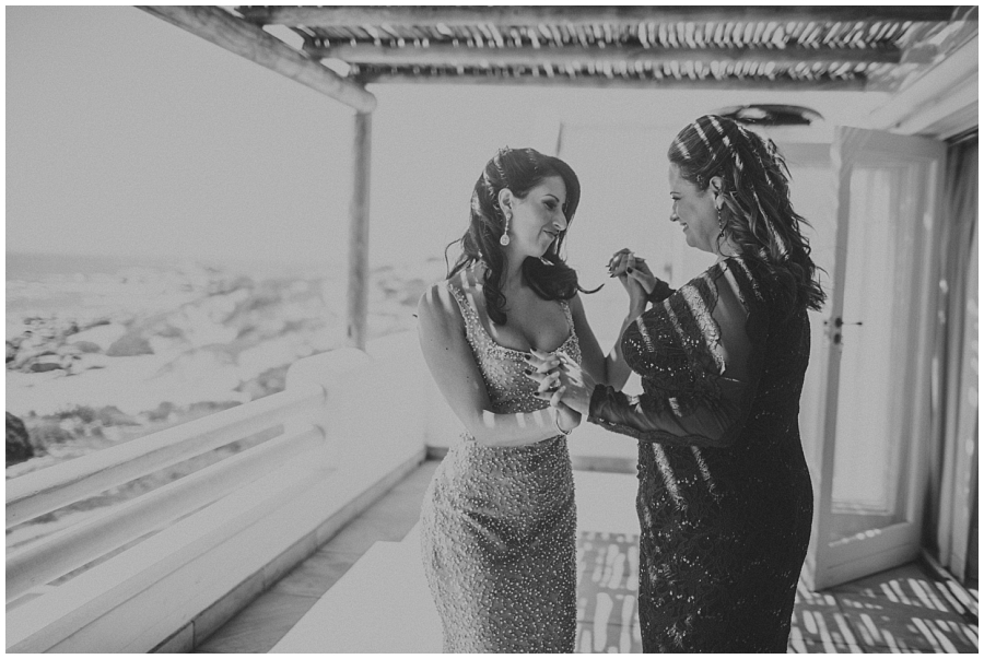 Ronel Kruger Cape Town Wedding and Lifestyle Photographer_0326.jpg