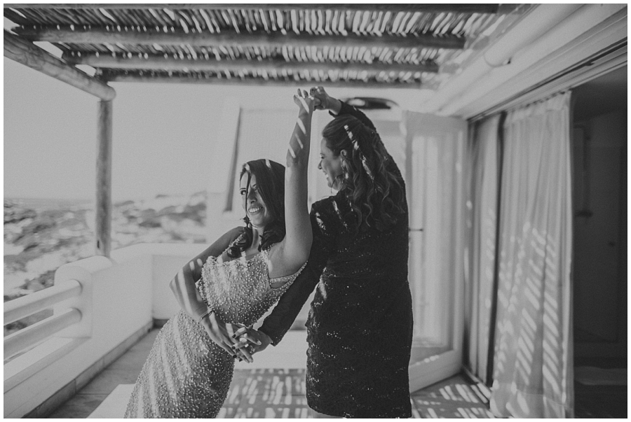 Ronel Kruger Cape Town Wedding and Lifestyle Photographer_0327.jpg