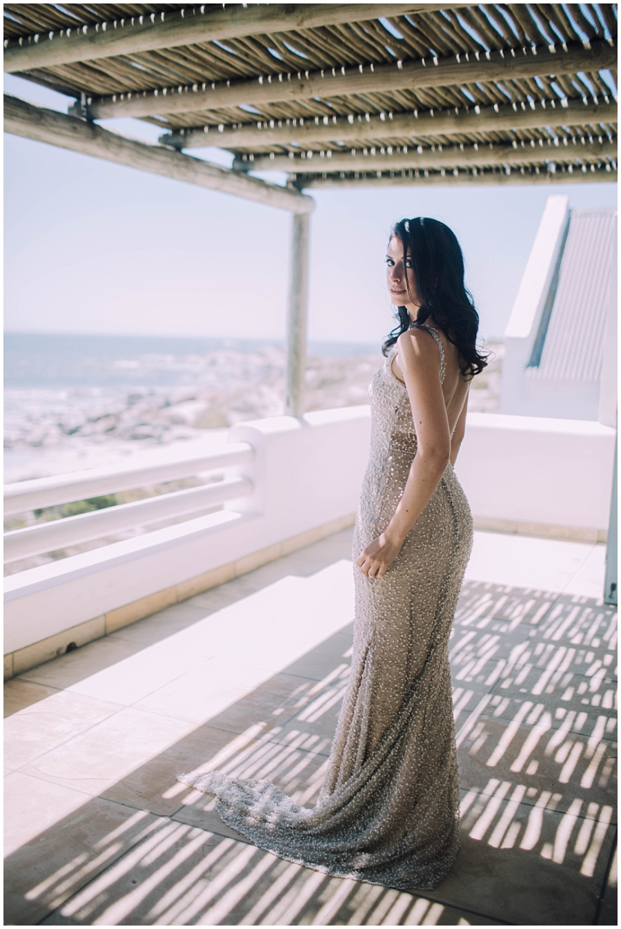Ronel Kruger Cape Town Wedding and Lifestyle Photographer_0328.jpg