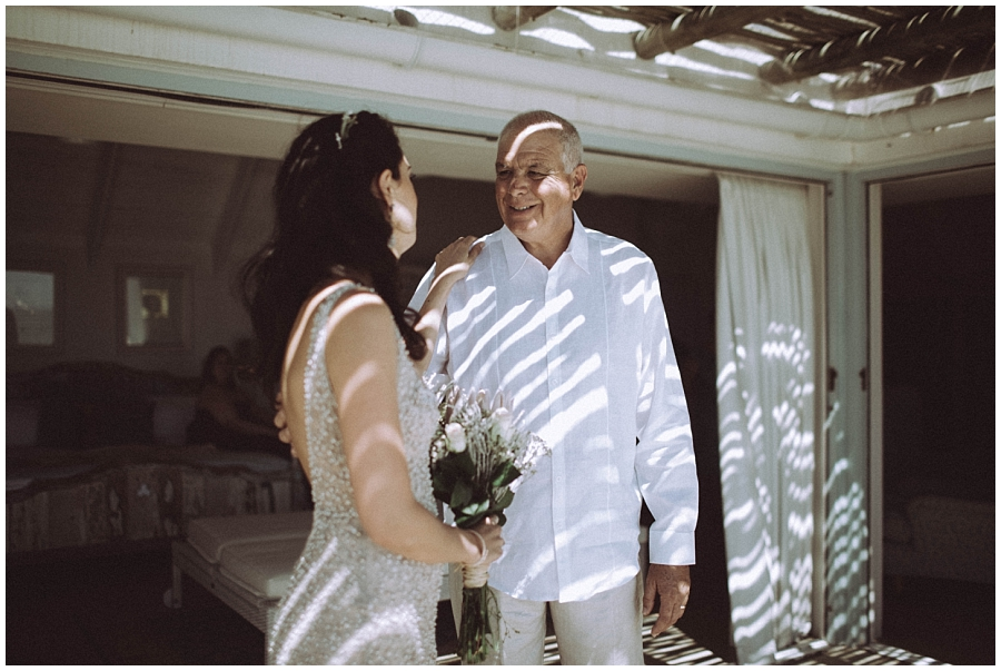 Ronel Kruger Cape Town Wedding and Lifestyle Photographer_0332.jpg
