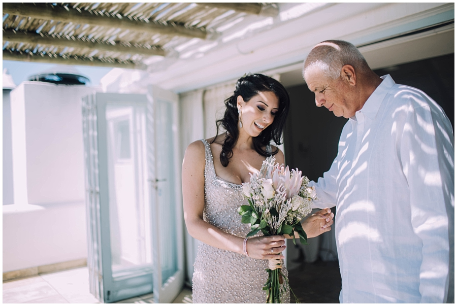 Ronel Kruger Cape Town Wedding and Lifestyle Photographer_0333.jpg
