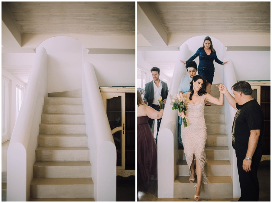 Ronel Kruger Cape Town Wedding and Lifestyle Photographer_0334.jpg