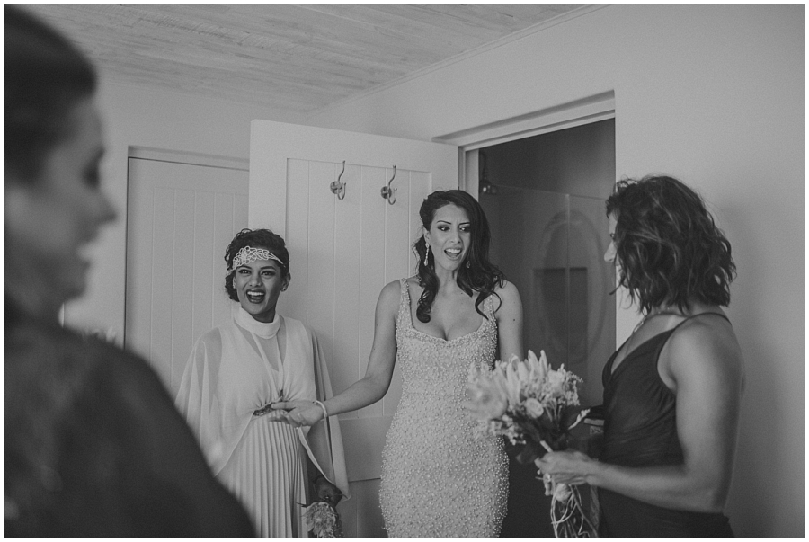 Ronel Kruger Cape Town Wedding and Lifestyle Photographer_0336.jpg